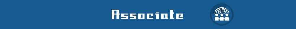 Associate - IncentAPrize.com - A Better Way to Make Money.